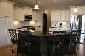 jeffrey alexander kitchen island sparrow cir oseka homes