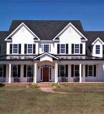 simple house plan with 5 bedrooms 32 simple 5 bedroom house