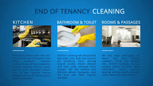 bdpol cleaning service a name of professional cleaning youtube