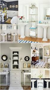 41 best bath images on pinterest tile bathrooms dream bathrooms