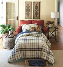 furniture colors for bedroom large window treatments farrow and