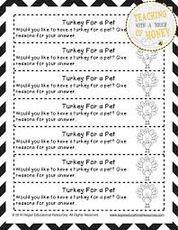 109 best thanksgiving activities images on