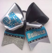 cheer bows uk 673 best cheer images on cheer bows cheer stuff and