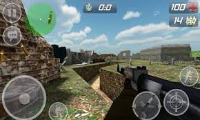 critical missions swat for android free critical - Swat Apk