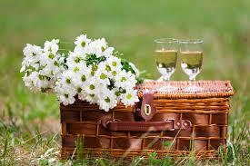 picnic basket ideas picnic wedding ideas backyard picnic wedding ideas