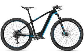 L K He Online Kaufen Radsport E Bikes Online Kaufen Im Joggenonline Shop