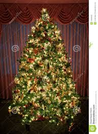 latest decorated christmas tree ideas 2012 on with hd resolution