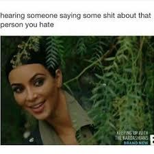 Gotcha Meme - 29 kim kardashian memes that are too damn real hoe kardashian