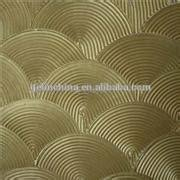 Textured Paint For Exterior Walls - beautiful texture wall paint for interior and exterior wall buy