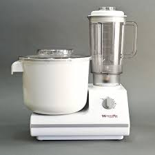 Kitchen Stand Mixer by Wondermix Stand Mixer Revolution Kitchen Mixer Kitchen Kneads Ut