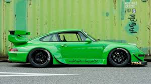 rwb porsche background simplywallpapers com japanese cars rwb cars jdm tuned car desktop