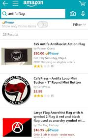 Confederate Flag Mean Amazon Banned The Confederate Flag From Being Sold Two Years Ago