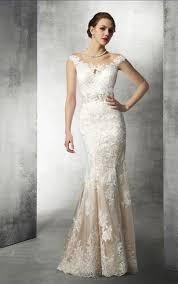rustic wedding dresses rustic bridal dresses barn wedding dress dorris wedding