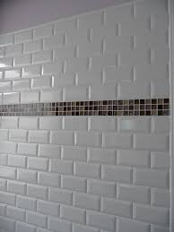 images about home on pinterest subway tiles glass tile backsplash