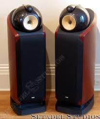 B W Bookshelf Speakers For Sale 14 Best Hi Fi B U0026w Images On Pinterest Loudspeaker Audiophile