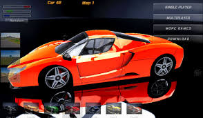 mada car madalin stunt cars 2 multiplayer stunt racing game by madalin