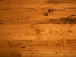 reclaimed douglass fir custom hardwood floors reclaimed wood