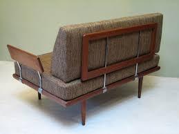 Vintage Modern Sofa Amazing Vintage Modern Sofa With Mid Century Modern Furniture And