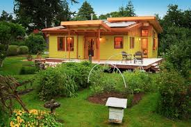 green home plans river road nir pearlson architect