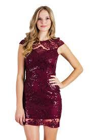 body con dresses cocktail dress party dresses women u0027s dresses