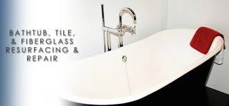 indianapolis bathtub refinishing indiana resurfacing 317 759
