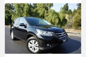 low mileage honda crv for sale used 2012 honda cr v for sale pricing features edmunds