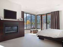 awesome bedrooms for middle class three dimensions lab image of awesome master bedrooms