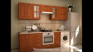 kitchen simple design youtube