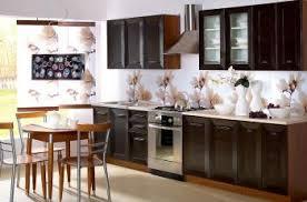 comely destockage cuisine amenagee design fresh on bali 20expo 202