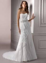 Buy Wedding Dress Second Hand Wedding Dresses The Uk U0027s 1 Marketplace To Buy Or