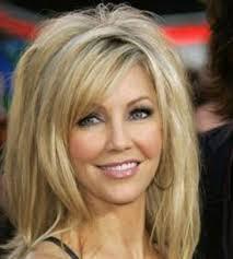 hairstyles for women medium length hair medium length choppy layered hairstyles women medium haircut