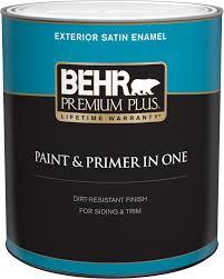 paint u003e wall finishes u003e asian paints exterior primer 20l in