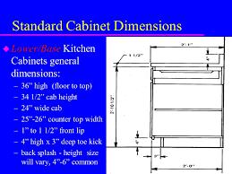 interior elevations ppt video online download