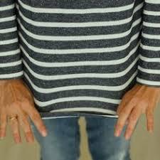sale 20 neck sweater striped sweat shirt sweaters