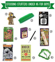 Stocking Stuffers Ideas Stocking Stuffer Ideas Archives Couponing 101