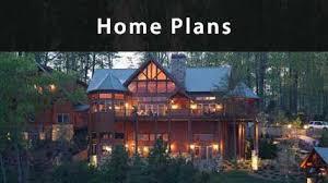 log cabin home designs element homes log homes hybrid homes timber frame