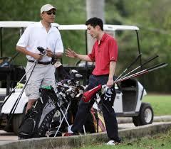 Obama Hawaii by Barack Obama And Eugene Kang Photos Photos Zimbio