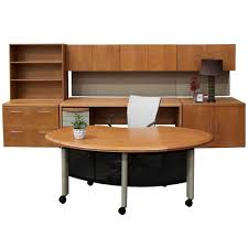 Consignment Stores Los Angeles Ca Consignment Furniture Los Angeles Home Design Ideas And Pictures