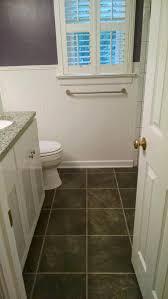 bathroom remodel images bathroom remodel in stonehenge rva remodeling llc