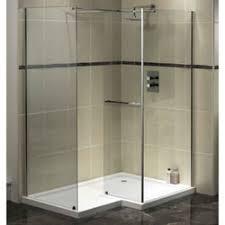 Ny Shower Door Shower Door Ny 10 Photos Contractors 260 65th St Sunset