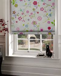 Made To Measure Blinds London Roman Blinds 70 Off Made To Measure Roman Blinds Blinds Uk