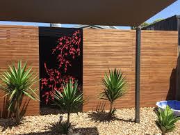 Decorative Screens Decorative Screens Out Deco Living
