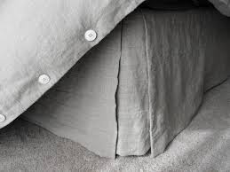 advantages of linen fabric and linen bed linen bedlinen123