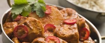 cuisine kitchen india kitchen restaurant takeaway in hoylake serving indian