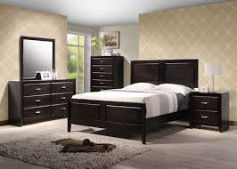 Cheap King Size Bed Sets Stunning Black King Size Bedroom Sets Contemporary Rugoingmyway
