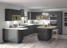great kitchen ideas best impressive grey kitchen ideas kitchen chic grey kitchen ideas