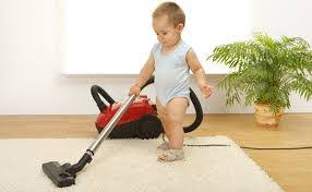 to vacuum how to vacuum your oriental rug