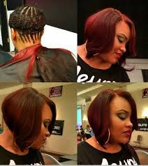 need sew in ideas 17 more gorgeous weaves styles you 1355 best hair extensions and weaves images on pinterest hair dos