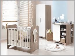 chambre bébé jacadi chambre bébé jacadi 1021642 intérieur de conception de maison