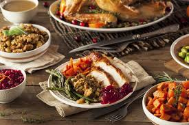 tips for a happy thanksgiving behavioral health worksbehavioral